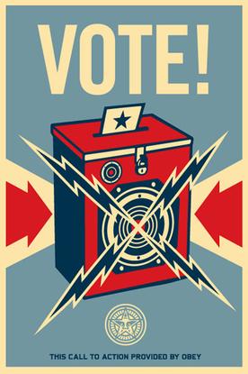 Size_550x415_size_550x415_vote