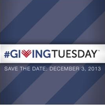 #GivingTuesday - CASA FOR CHILDREN OF THE DISTRICT OF COLUMBIA