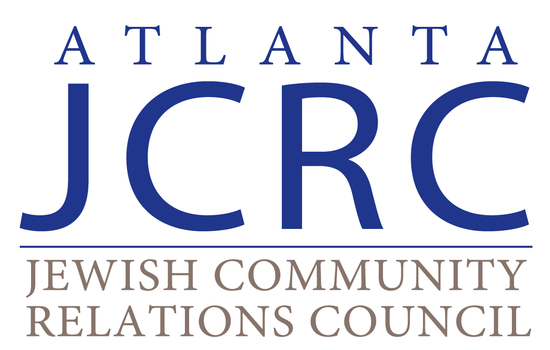 Size_550x415_jcrc_logo_outlines_10