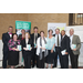 AFWM won the Massachusetts Nonprofit Network's Board Leadership Excellence Award in 2013