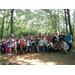 Camp Quest 2014