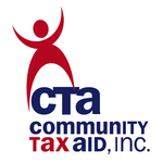 EZ Economic Empowerment-CTA on #GivingTuesday (Community Tax Aid)