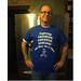 Crump Family Spartan Race to Raise Awareness of Erdheim Chester Disease!