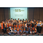 SEO Scholars - NYC