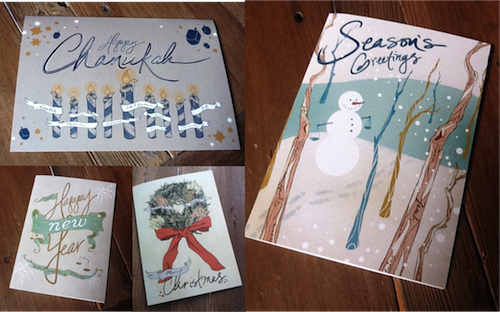 Size 550x415 holiday%20cards%20for%20website