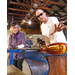 Glassblowing is for everyone!