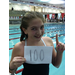 Emily Howell's Swim-A-Thon