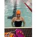 Ella Sollie's Swim-A-Thon
