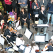 Youth Symphony Manager fundraising for NJYS Playathon 2014 Youth Symphony Team