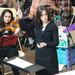 NJYS Sinfonia Manager fundraising for NJYS Playathon 2014 Sinfonia Team