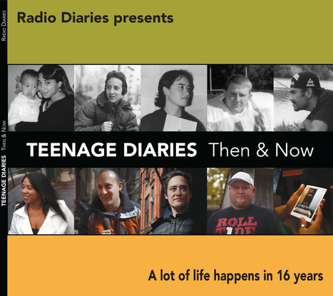Size_550x415_teenage-diaries-double-cd