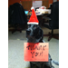 Odie Thanks You for Your Support!