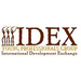Holiday Razzles for IDEX