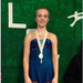 Lexi Boulanger for Ice Stars for Wounded Warriors