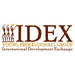 Holiday Razzles for IDEX!
