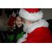 Adam and Santa