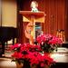 Church of the Messiah, United Methodist