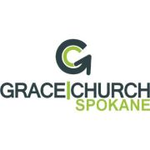 Spokane Church Plant