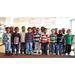 Help Bridge Hartford's Literacy Gap