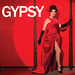 Gypsy now through January 26.