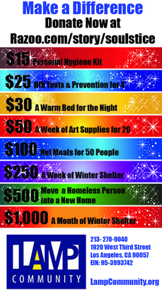 Size_550x415_donate%20to%20lamp%20holiday%20banners