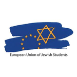 European Union of Jewish Students