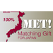 The matching gift challenge for Japan has been MET! 100% of the $200,000 has been raised & now is doubled!