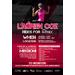 Lauren's Jan 4th CrossFit Fundraiser!!!