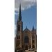 St. James Evangelical Lutheran Church - Wheeling, WV