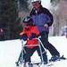 Ski-A-Thon 2014