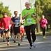 Brian Joy fundraising for Team Footsteps Buffalo Marathon of Hope 2014
