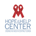 Hope & Help Center Logo