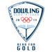 2014 Dowling PTO Readathon