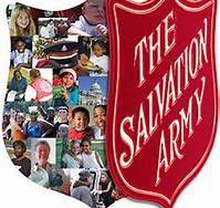 Size_550x415_salvation%20army