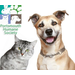 PHS is dedicated to caring for homeless animals and promoting their adoptions into loving, permanent homes.