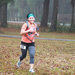 Marine Corps Marathon - for Burma!