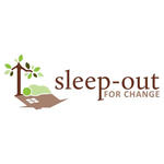 Rafael de Castro fundraising for Youth Oasis Sleep Out Night