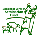REV MONSIGNOR RICHARD J SCHULER SEMINARIAN FUND