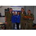 Lone Soldier Shabbat & Holiday Meals