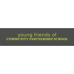 Young Friends of Community Partnership School