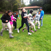 6th Grade Camping Trip