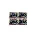 ••Madeleine & Eli's Bowlathon Team••