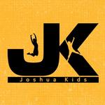 Joshua Kids