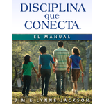 EBook Spanish Translation