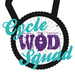 Cycle WOD Squad - Steve's Club National Program