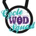 Cycle WOD Squad - Steve's Club National Program