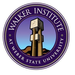 Olene S. Walker Institute of Politics and Public Service