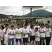 West Islip HS Common Hope Vision Team