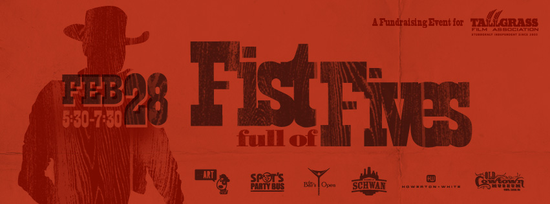 Size 550x415 tff6374 feb event fb cover 01