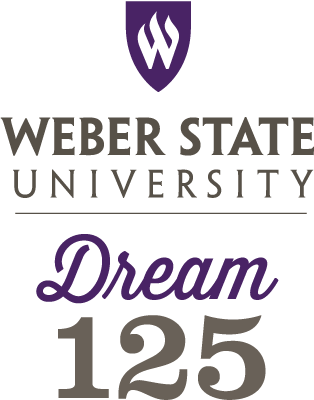 Size_550x415_wsu-dream125-stacked